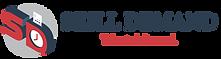 Skill-Demand-Logo-Final-W-S.png