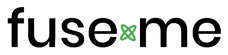 fuseme-logo-new-2 copy.png