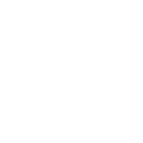 $9B Movement Logo2.png