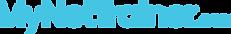 MyNetTrainer_Logo.png