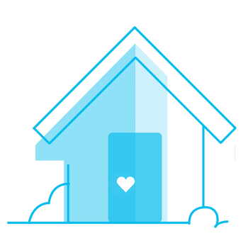 Community_Home_Icon_PNG.png