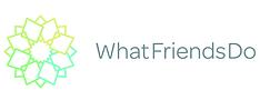WhatFriendsDo-Color2.png