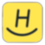 5cf97a8722a3cbeb45389cb8_DH_logo_180.png