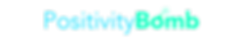 PositivityBomb_Logo.png