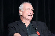 Robyn Williams.jpg