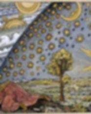 medieval.jpeg