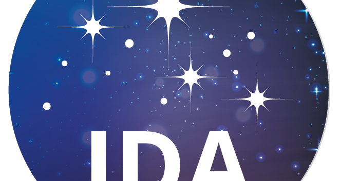 IDA-Logo-Simple-Mark.png
