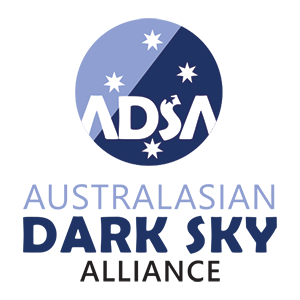 ASDA Logo Colour 300x300px.png