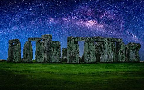 milky-way-stonehenge-united-kingdom-HENGE0317.jpeg