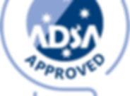 ADSA Approved Light Bulb Shedding bulb.j