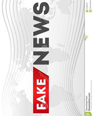 fake-news-poster-design-grey-background-