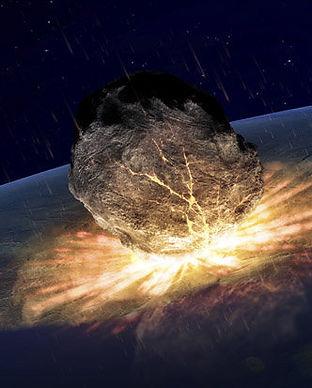 asteroid-bennu.jpg