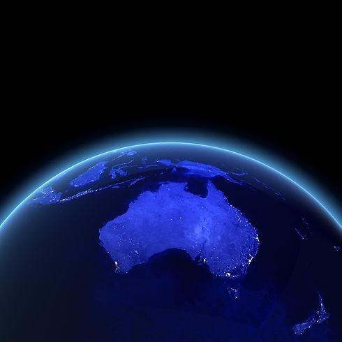 Australasia night.jpg