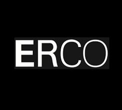 Erco logo.png