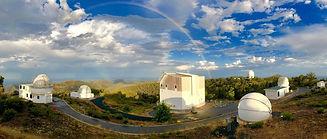 siding-spring-observatory-day-5df0771fc7