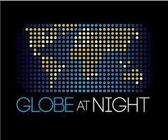 globe at night.jpeg