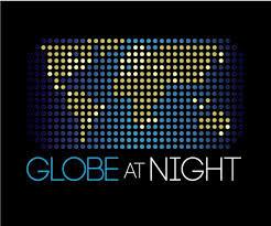 globe at night.jpeg