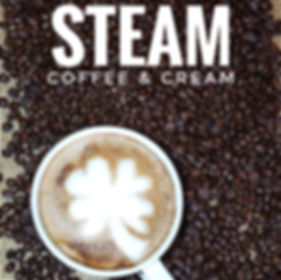steam coffee.jpg