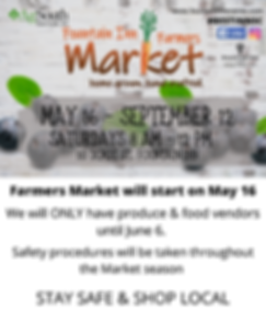 Farmers Market will start on May 16.png