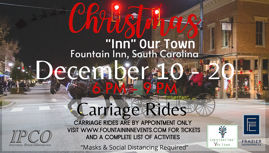 CHRISTMAS INN OUR TOWN 2020.png