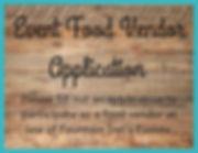 Event Food Vendor Application.jpg