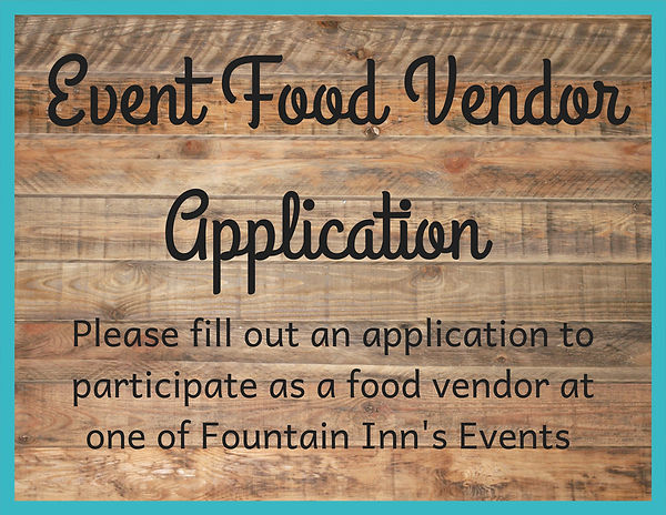 Event Food Vendor Application.jpg