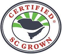 SC Certified Logo.jpg