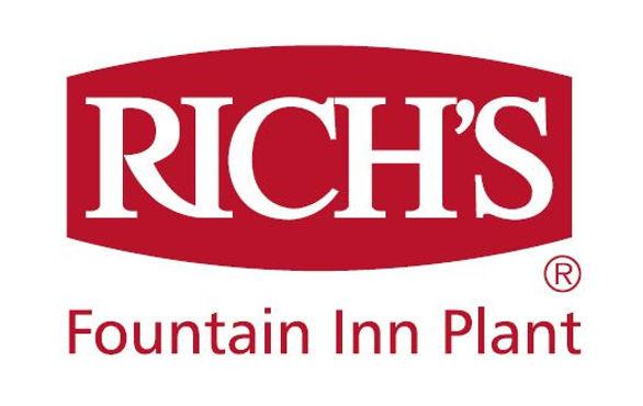 Riches newest.JPG