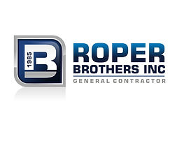 roper_brothers_inc_large.jpg