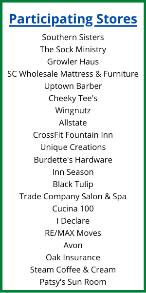 List of Participating Stores.png