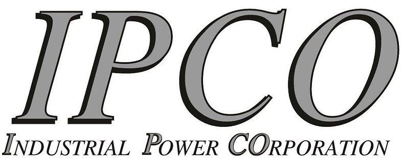 IPCO LOGO1.jpg