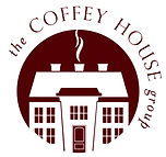 Coffey House.JPG
