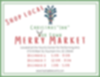 Merry Market (4).png