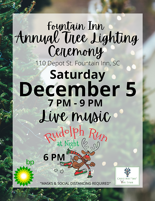 Annual Tee Lighting Ceremony (2).png