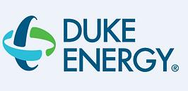 Duke Energy best.PNG