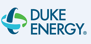Duke Energy best.PNG