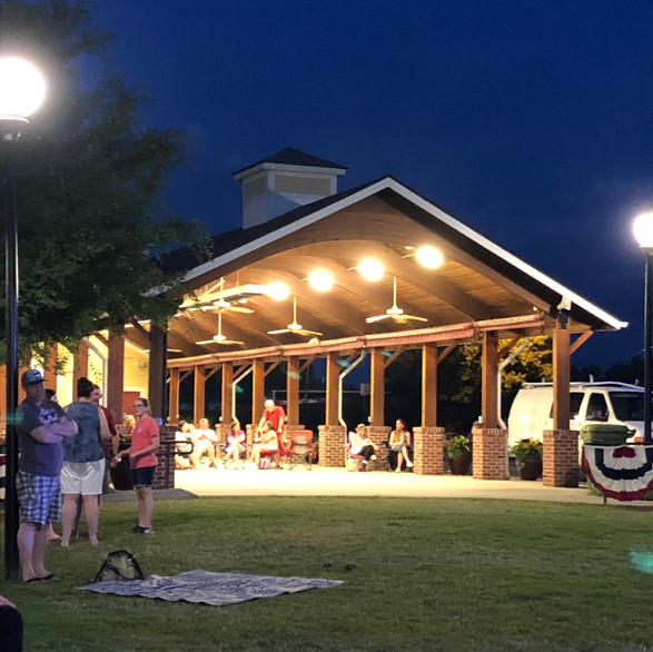 FM Pavilion at night.jpg