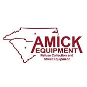 Amick Logo.jpg