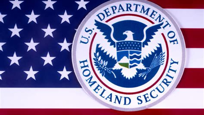 DEEP DIVE PRESENTS: DHS Summit: BD Pipeline, Contacts, Intel (DS)