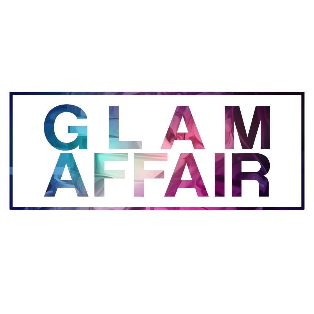 Glam Affair Logo.png