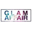 Glam Affair Logo.png