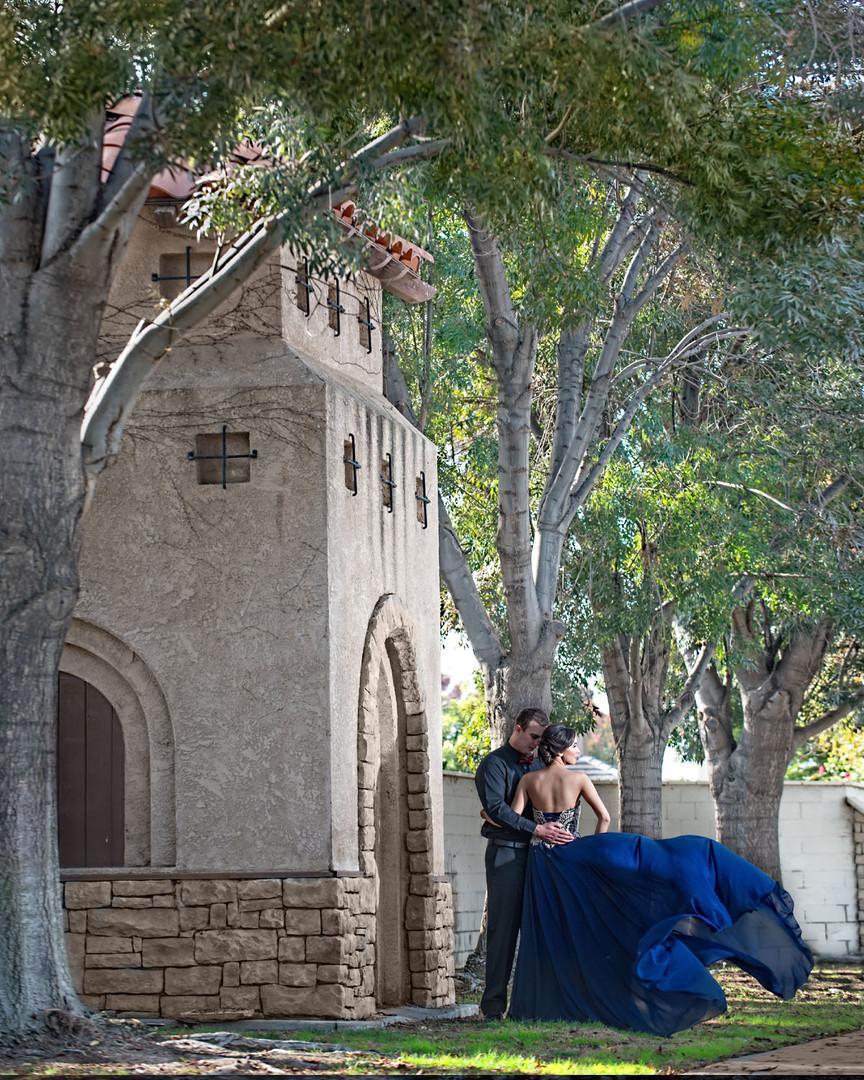 Engagement-012.jpg