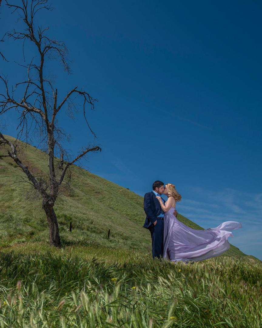 Engagement-019.jpg