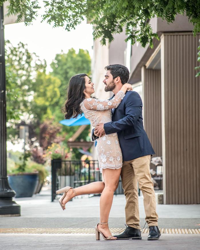 Engagement-014.jpg