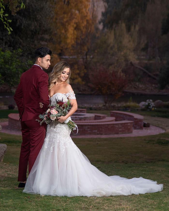 Wedding-004.jpg