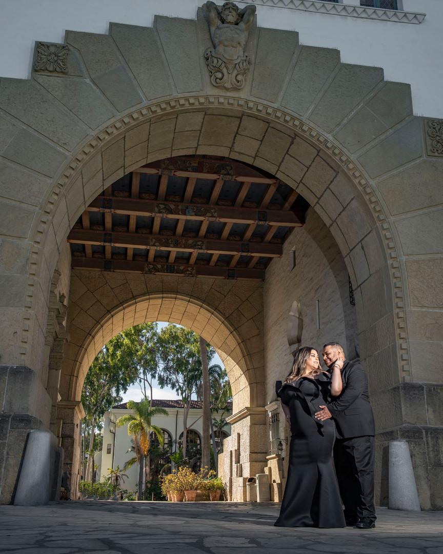 Engagement-018.jpg