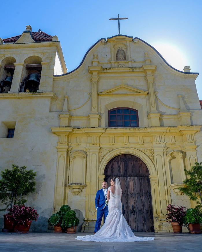 Wedding-007.jpg