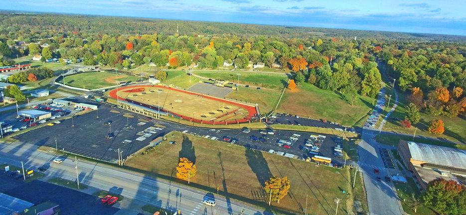 Football Field Fall.jpg