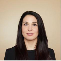 Clara Salarich-Ortega