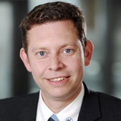 Jan Krückemeyer